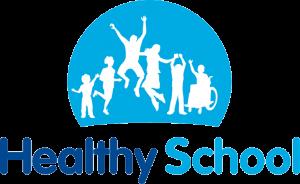 Healthy-School-(Small)