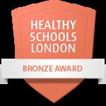 award-bronze.png