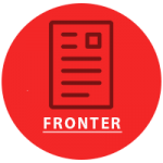 Fronter2