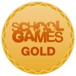 https://www.greenvale.croydon.sch.uk/wp-content/uploads/2021/05/Gold_Award_No_Dates-150x150.jpeg