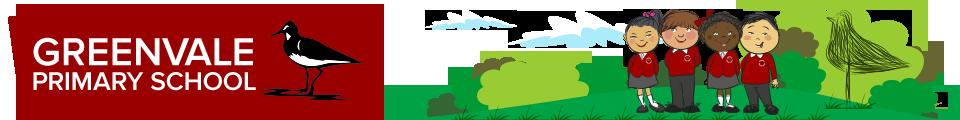 CVPS-Logo